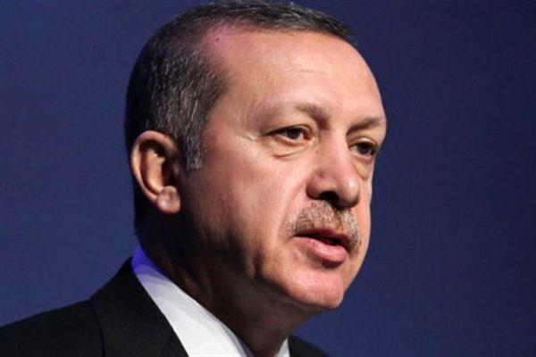 2.6 milyon kamu çalışanının gözü Başbakan Erdoğan'da