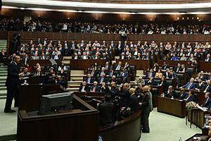 Erdoğan, 'millet gayri mümeyyiz değildir'