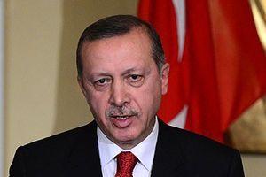 Erdoğan, 'katili affetme yetkisini kendimde göremem'