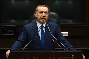 Erdoğan 15 ilin adaylarını açıkladı
