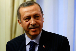 Erdoğan, Gazeteci yazar ve STK temsilcileri ile görüşecek