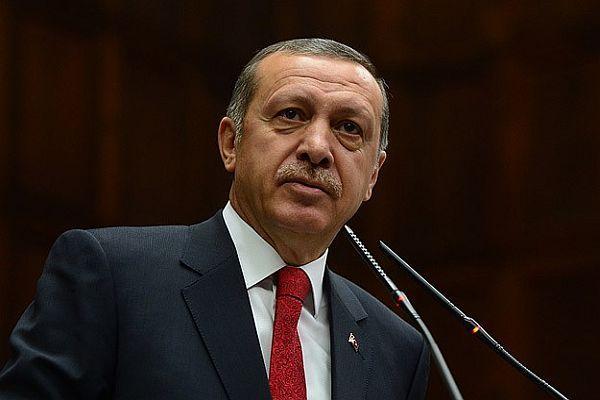 Başbakan Erdoğan Soma'ya gidecek