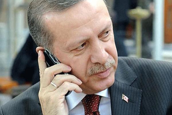 Başbakan Erdoğan'dan kritik talimat