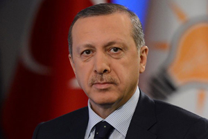 Başbakan Erdoğan tazminat kazandı