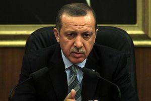Başbakan Erdoğan Pakistan'a gidecek
