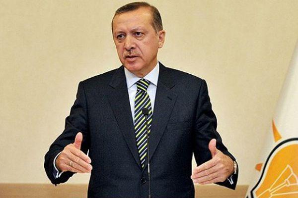 İşte Erdoğan'ın yeni Başbakan'ı açıklayacağı tarih