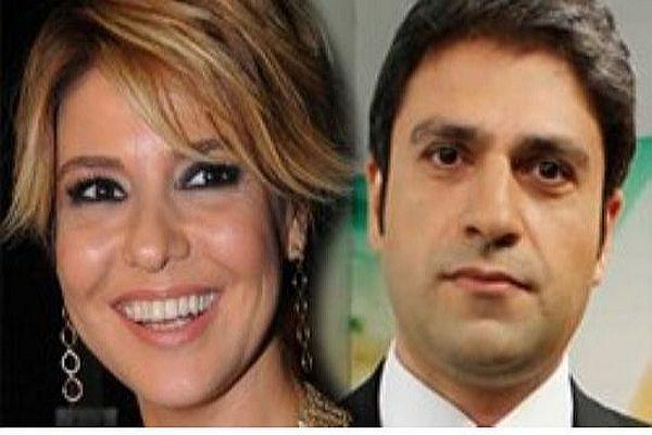 Müthiş iddia, Gülben Ergen ve Erhan Çelik evleniyor mu