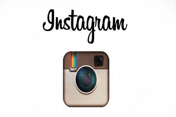 Instagram'a bu ülkede erişim yasağı geldi