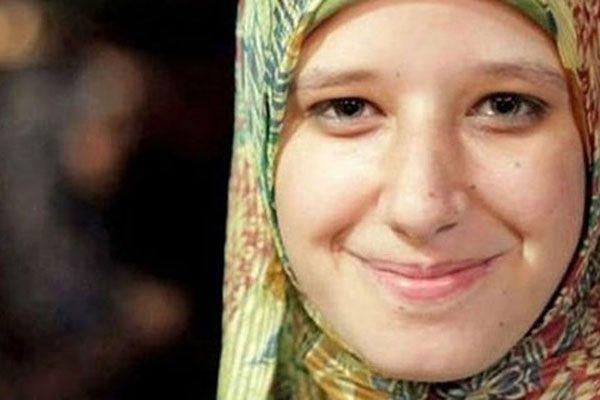 Esma'nın annesi de açlık grevine başladı