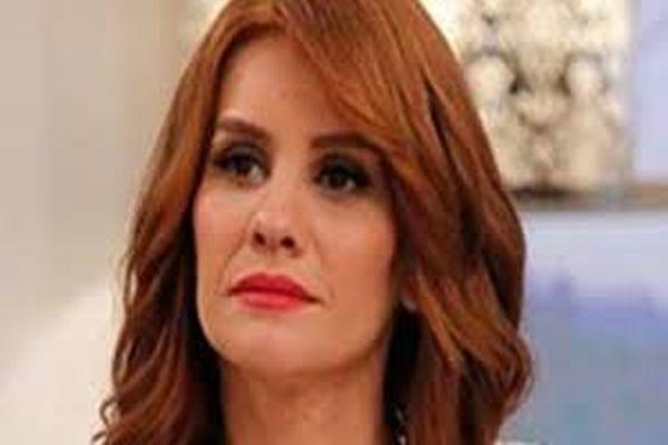 Esra Erol'a mahkemeden şok karar