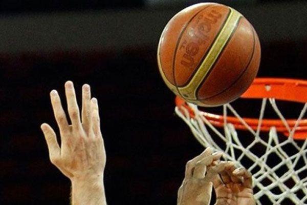İki Türk takımı Euroleague'i garantiledi