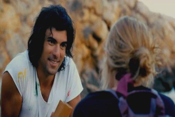 'Bi Küçük Eylül Meselesi' filminin şarkısı çıktı