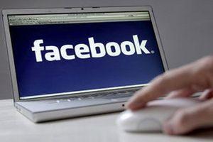 Facebook sayesinde tam 76 bin TL kazandı