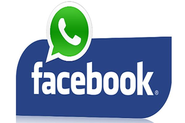 Facebook, WhatsApp'i satın aldı