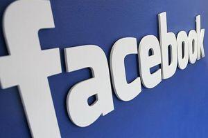 Facebook'ta yeni bir dönem başlıyor
