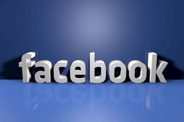 Facebook kullanıcıları dikkat, artık o ayarlar değişti