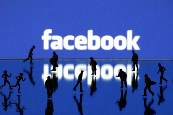 Facebook Messenger kapanıyor