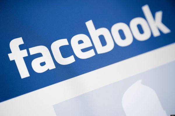 Facebook'ta inanılmaz hata, hangi ilin ismini değiştirdi