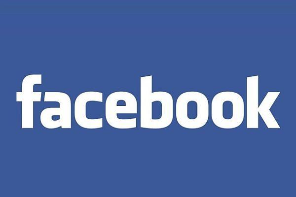 Facebook, şimdi de Kahramanmaraş'ın ismini değiştirdi