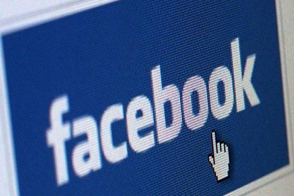Facebook'un Türkiye'ye getirisi, '204 milyon dolar'