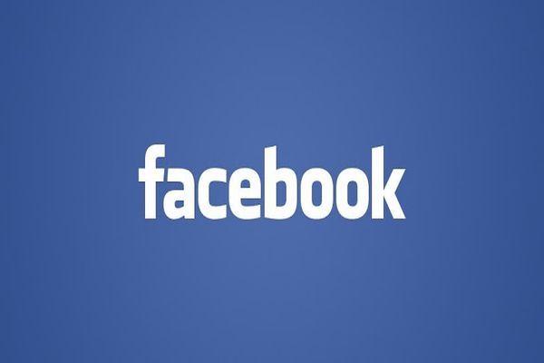 Facebook kullananlara kötü haber, 'o' uygulama kaldırılıyor