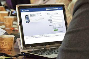 Facebook'a 'toplu dava'