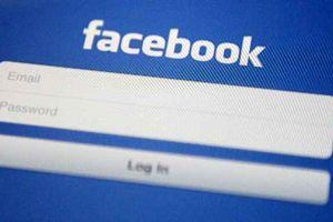 Facebook Paper ne zaman geliyor