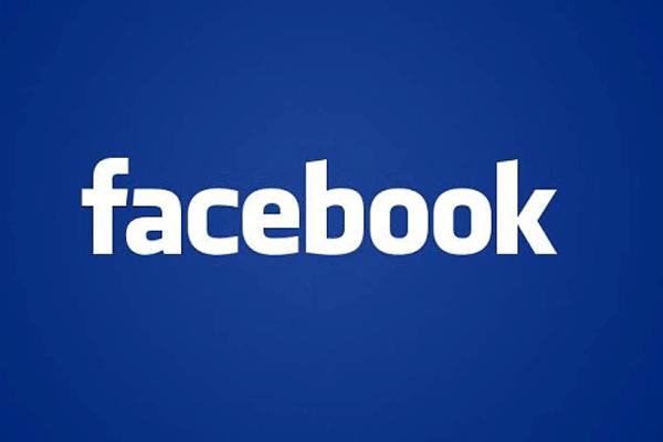 Türkiye'de Facebook kapatılacak mı