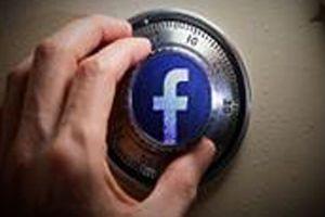 Facebook, Yandex ile kullanıcı bilgilerini paylaşacak