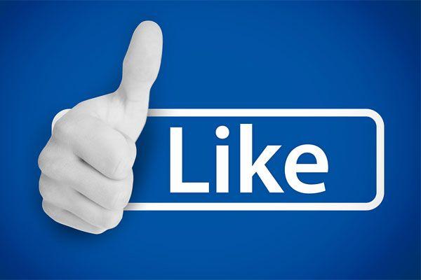 Facebook kullanıcılarına iyi haber