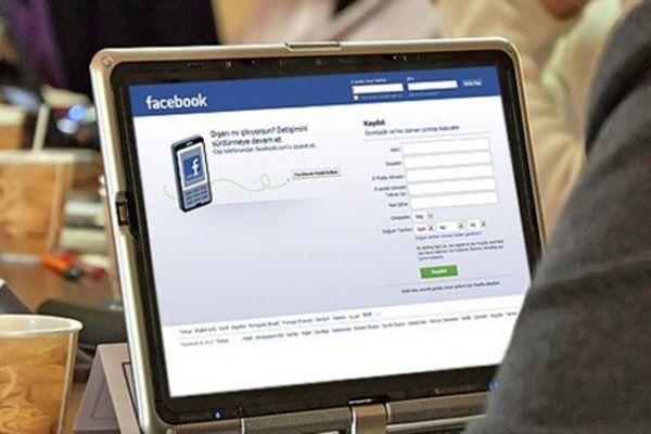 Facebook evlilikleri öldürüyor