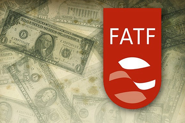 Türkiye, FATF'ın bildirisinde 'kara listeye' alınmadı