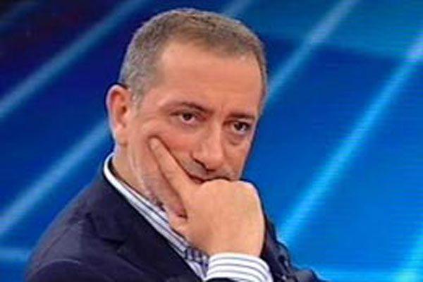 Fatih Altaylı yeni Başbakanı ilan etti...