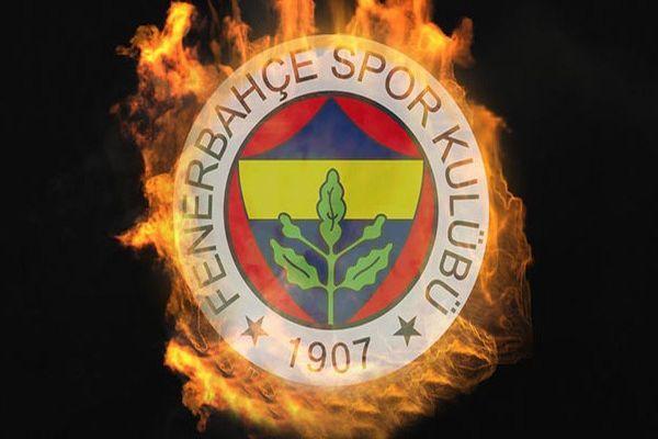 Fenerbahçe'de Caner'den sonra bir sakatlık daha!