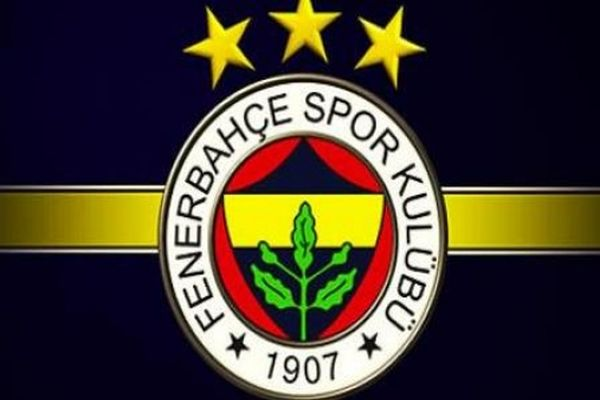 Fenerbahçe'de yönetici devrimi!