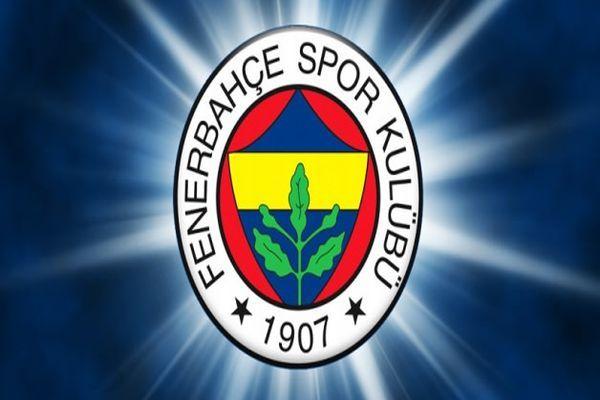 Fenerbahçe'den resmi açıklama! Yollar ayrıldı