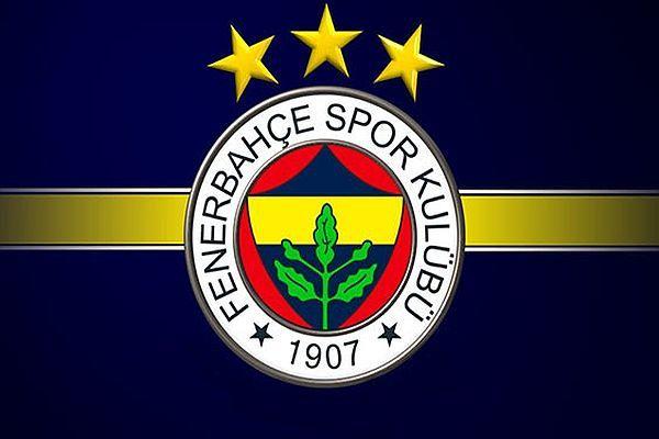 Fenerbahçe'den Galatasaraylıları kızdıracak hamle