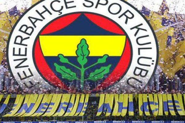 Fenerbahçe'ye çılgın teklif! Tam 22 milyon Euro