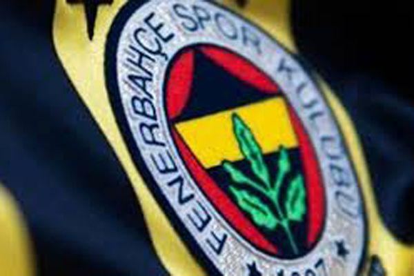 Fenerbahçe'den Galatasaray'a 4. yıldız cevabı