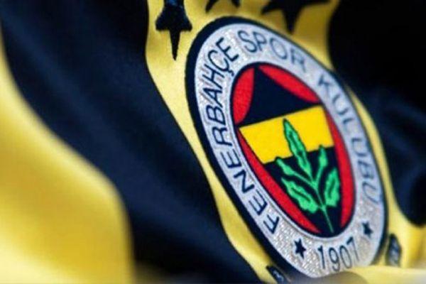 Fenerbahçe'ye 15 milyon euroluk teklif