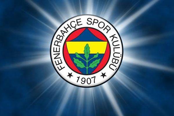 Eski SPK Başkanı, Fenerbahçe'de