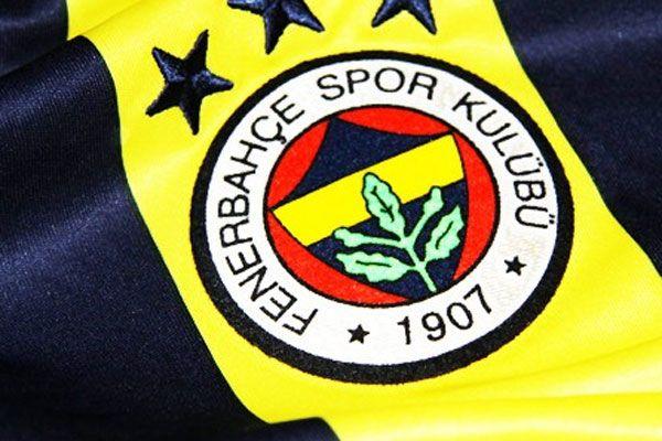 Şampiyonluk gitti Fenerbahçe bombaladı