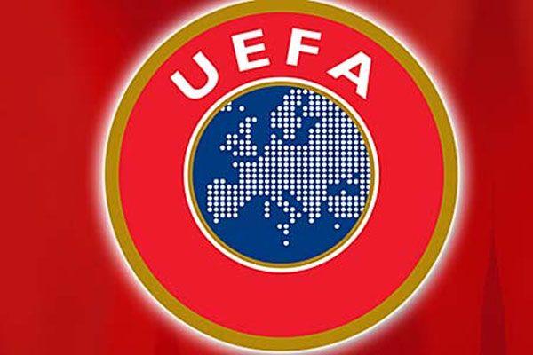 F. Bahçe'den UEFA hamlesi