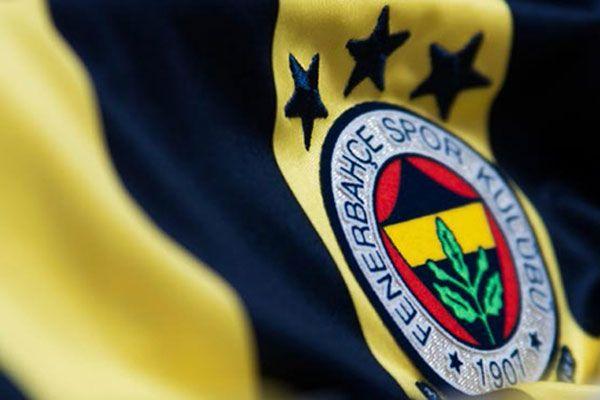 Diego Ribas hakkında Fenerbahçe'den açıklama