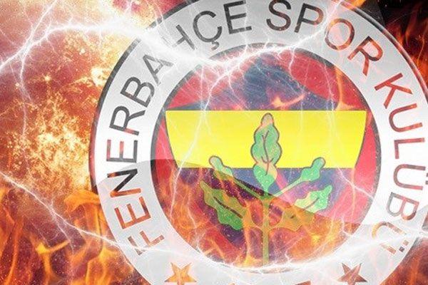 Fenerbahçe Dicle Nur Babat'ı transfer etti