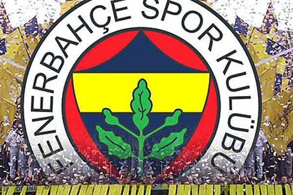 İsviçre'den karar geldi, Fenerbahçe'ye ret