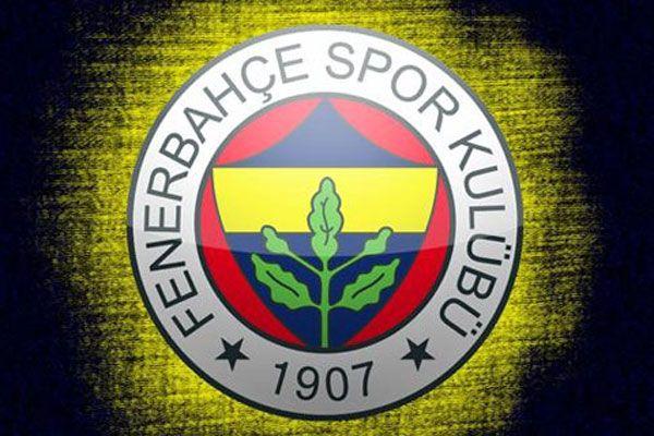 Fenerbahçe rakiplerine fark attı