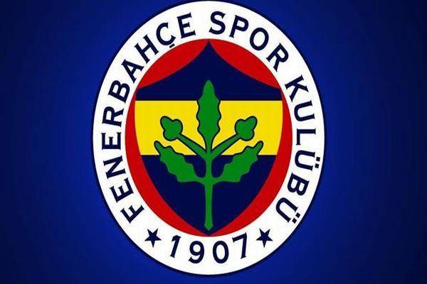 Fenerbahçe'ye şok ceza