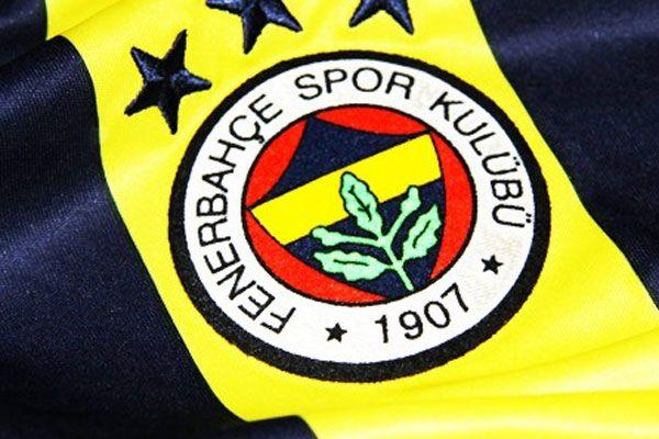 Fenerbahçe tarihinde bir ilk daha