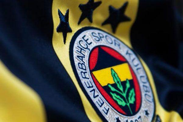 Fenerbahçe'ye yıldız oyuncudan kötü haber